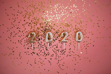 Nytårstale 2020